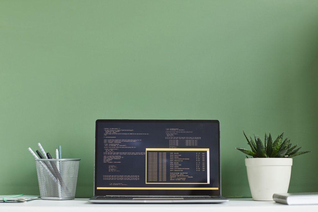 iKido SaaS Product Datasheet