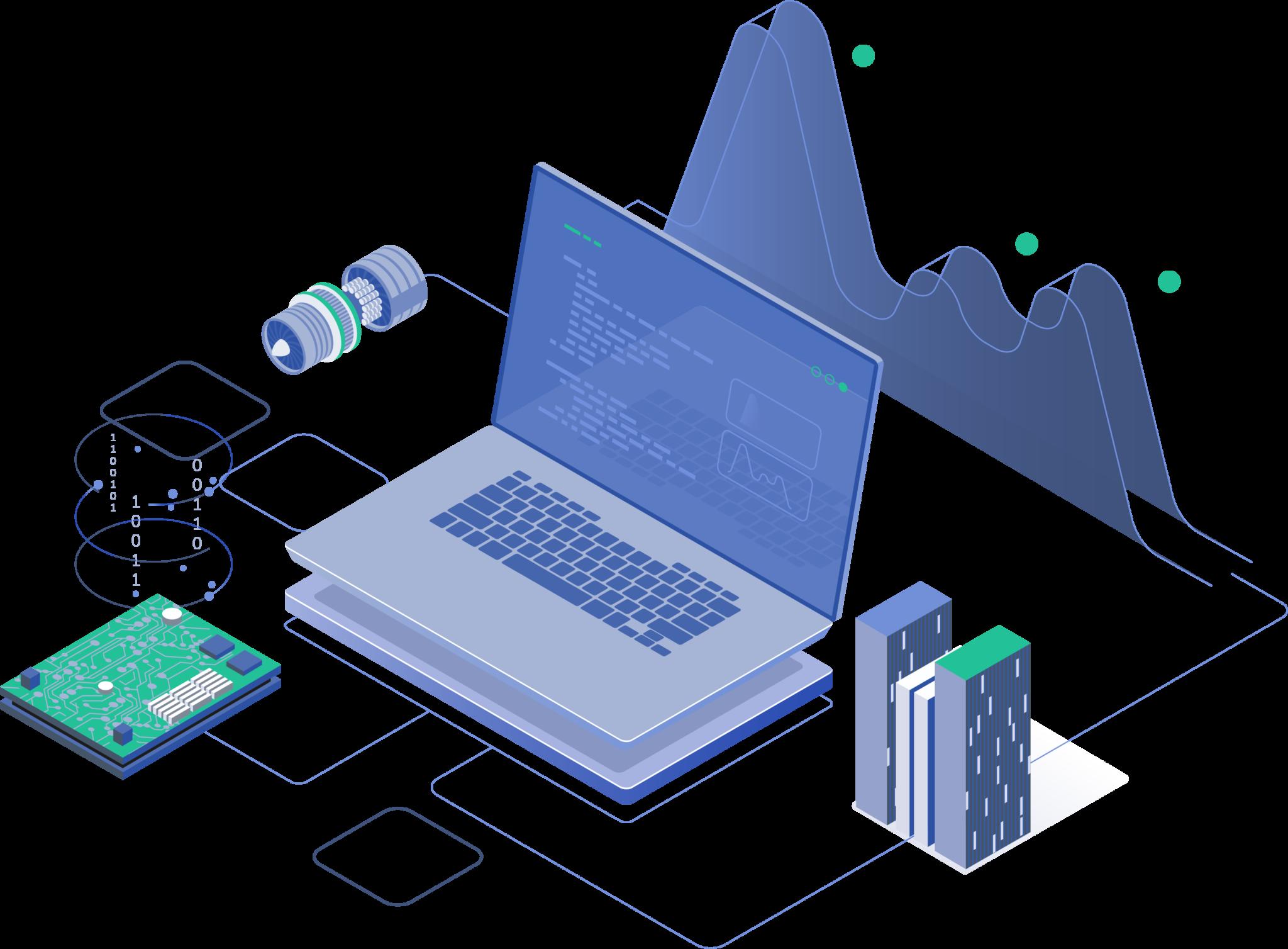 Supply Chain Optimization Software